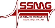 SSMG_SIGLA_MICA