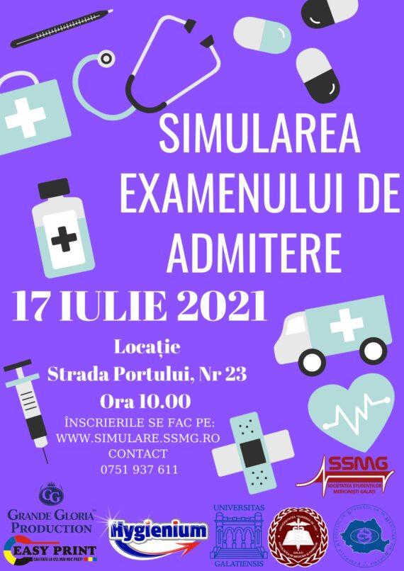 simulare_iulie